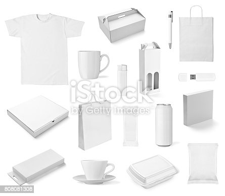 istock t shirt mug cup cap box pen flash memory bag 808081308