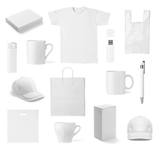 t shirt tasse tasse PAC boîte stylo flash sac de mémoire - Photo