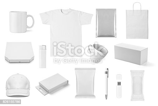 istock t shirt mug cup cap box pen flash memory bag 826155786