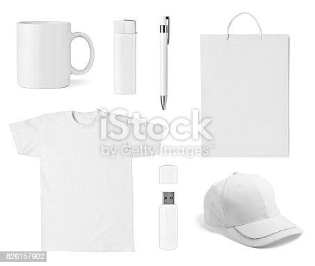 istock t shirt mug cup cap pen flash memory bag 826157902