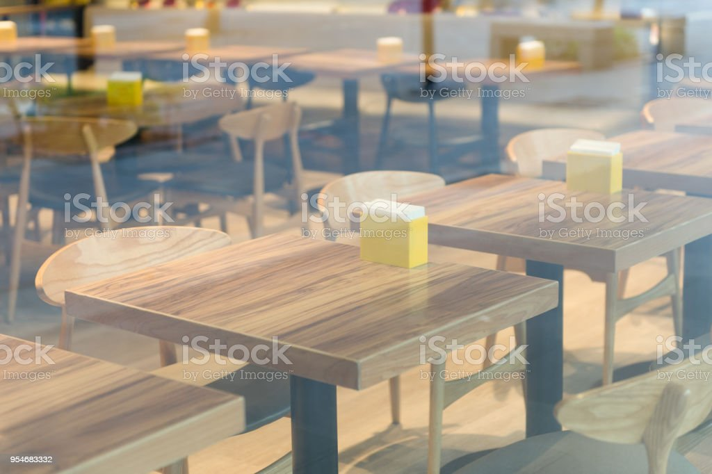 Background Of Bamboo Circle Chair Pictures, Images And Stock Photos