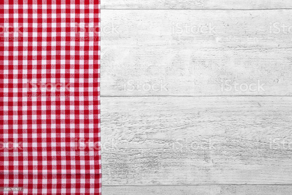 table background stock photo