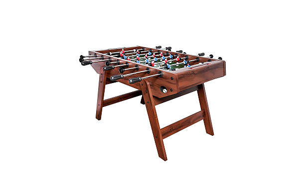 Royalty free foosball table pictures images and stock for Table 6 km turquie