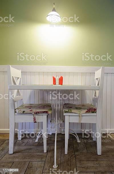 Table for two picture id177498569?b=1&k=6&m=177498569&s=612x612&h=kdog4i8qb4otzdkfpbk0v4cql4ldia4neu0wur5lhrq=