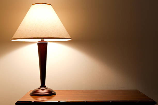 Best Electric Lamp Stock Photos Pictures Amp Royalty Free