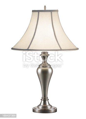 table lamphttp://www.benimage.com/lampbanner.jpg