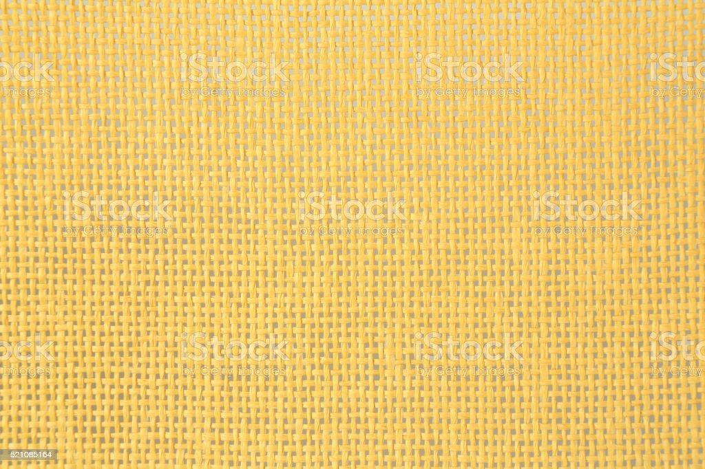 Table mat texture stock photo