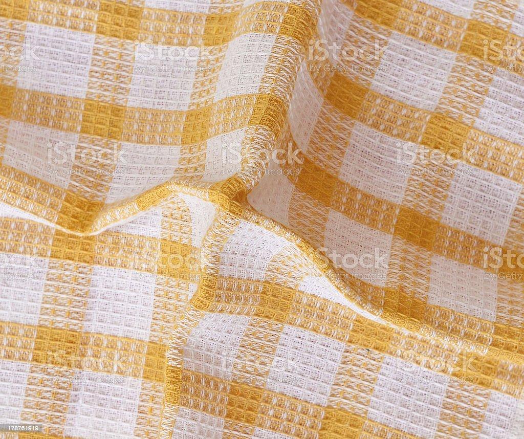 table  napkin . royalty-free stock photo