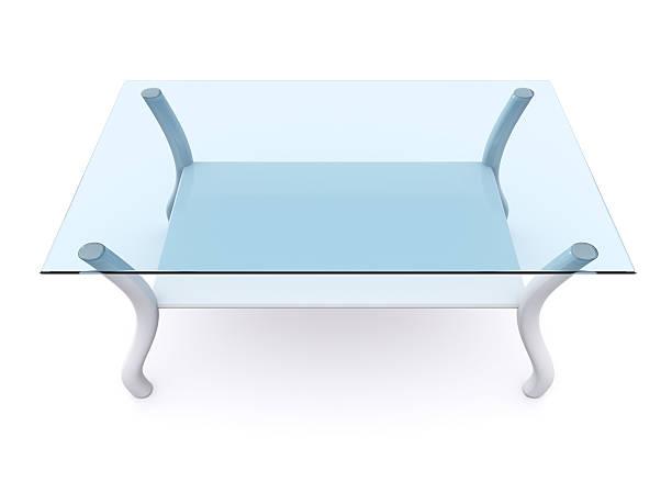 Mesa, - foto de acervo