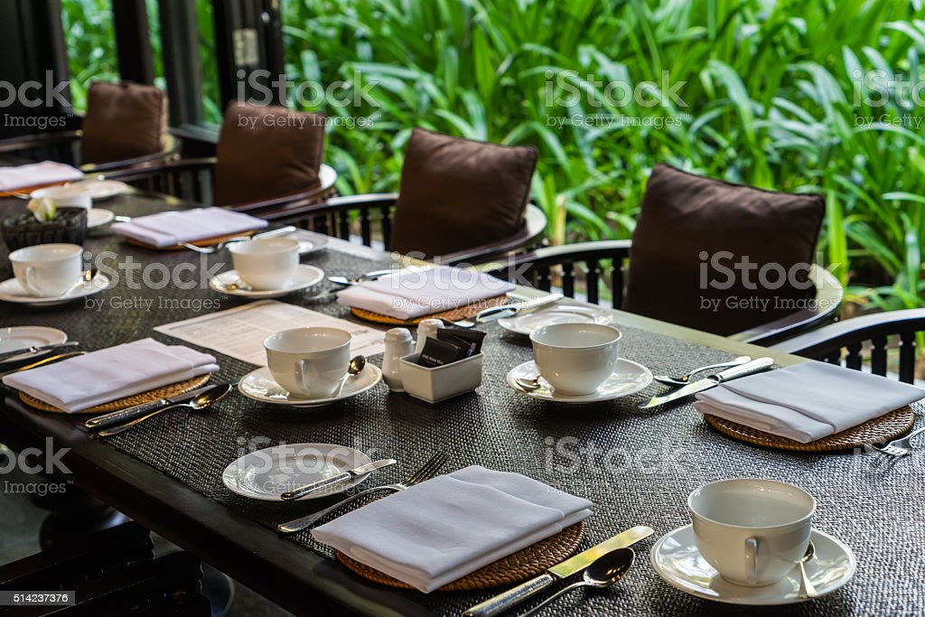 Table set up for high tea royalty-free stock photo & Table Set Up For High Tea Stock Photo \u0026 More Pictures of Afternoon ...