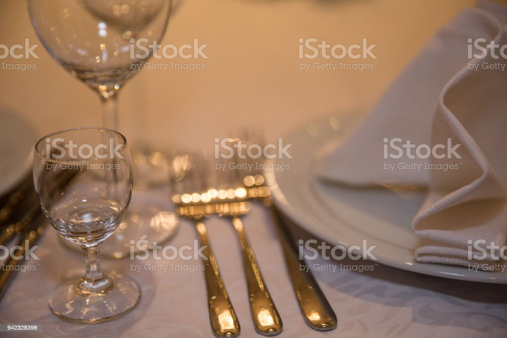 table setting for a lovey dinner table setting table setting for a...
