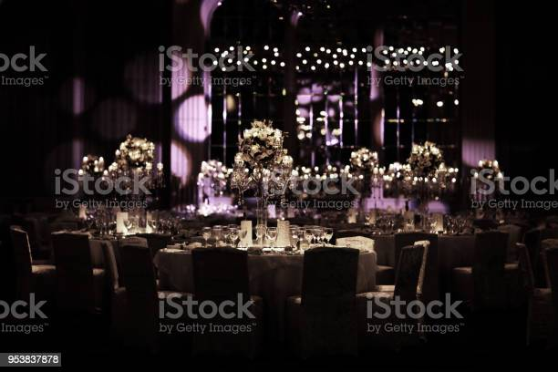 Table setting for an event picture id953837878?b=1&k=6&m=953837878&s=612x612&h=o3a bpgk0to9ec1b1waru1aslly5v ypsksjq4ritzk=