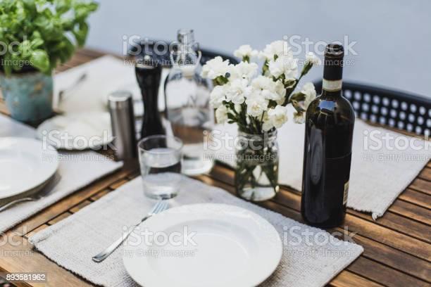 Table setting picture id893581962?b=1&k=6&m=893581962&s=612x612&h=j7bpbk2gy0 umexmtwzu5rcxjrmztwteuo4xvkdhock=