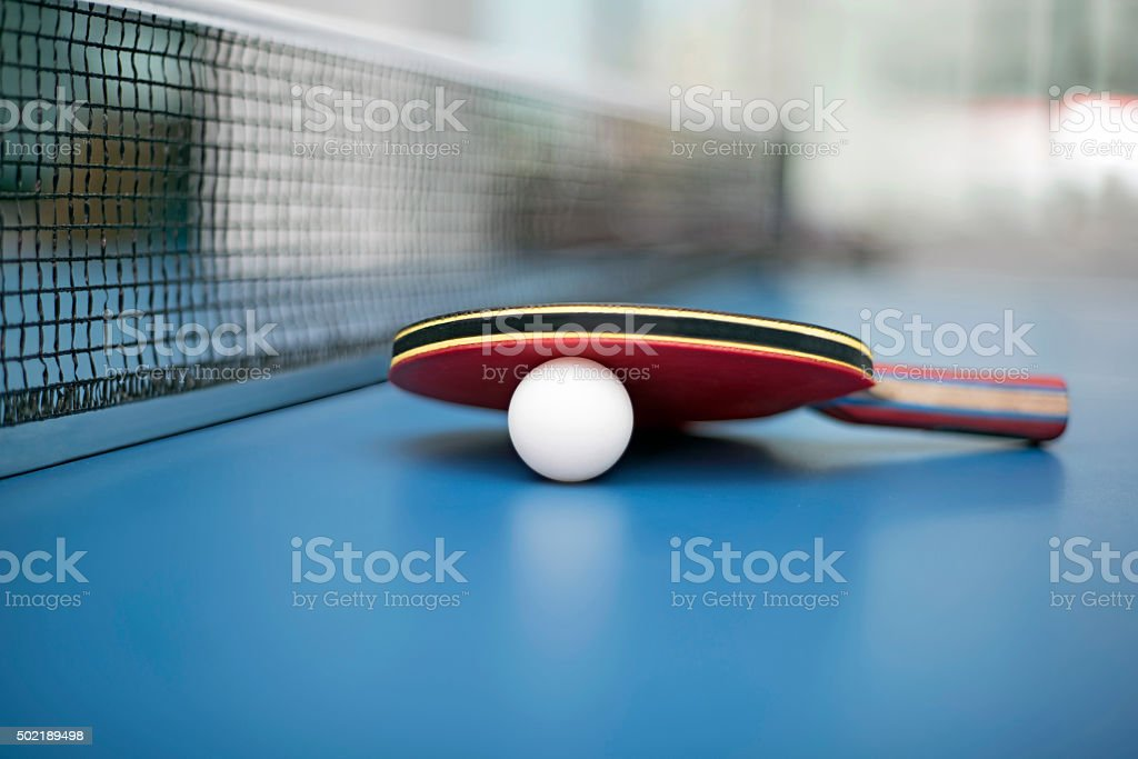 Royalty Free Table Tennis Table Pictures Images And Stock