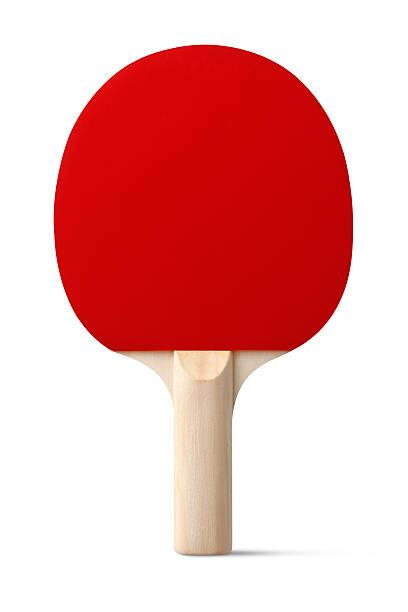 tenis stołowy - rakietka do tenisa stołowego zdjęcia i obrazy z banku zdjęć