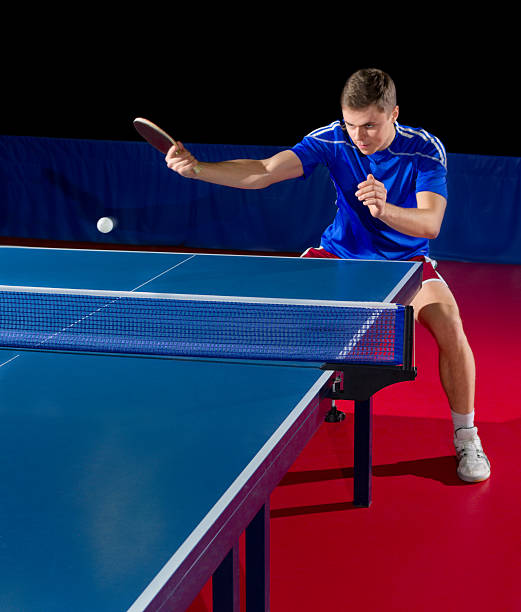 Royalty free table tennis pictures images and stock for Table tennis 99