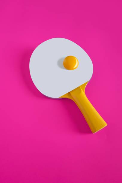 Table tennis racket picture id678975482?b=1&k=6&m=678975482&s=612x612&w=0&h=c3eom3ffrfd0k4yxp79fiwxi5eiggtceexf23sm yzq=