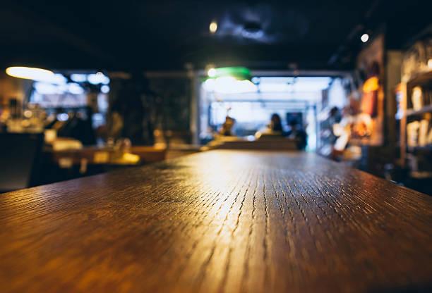 Table top blurred people in bar cafe restaurant picture id625412036?b=1&k=6&m=625412036&s=612x612&w=0&h=pfpn92pf1d 8yvblbxdyojeonz228 qhz ce2fzdahq=