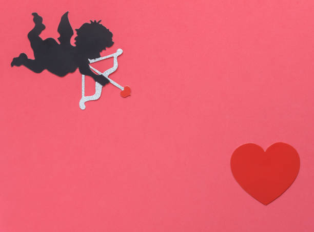 Wonderful Royalty Free Cupid Pictures, Images and Stock Photos - iStock MT27
