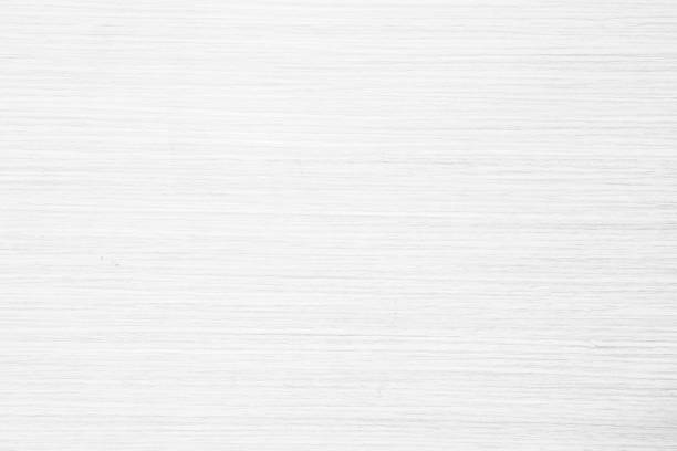 table top view of wood texture in white light natural color background. grey clean grain wooden floor birch panel backdrop with plain board pale detail streak finishing for chic space clear concept. - high key stock pictures, royalty-free photos & images