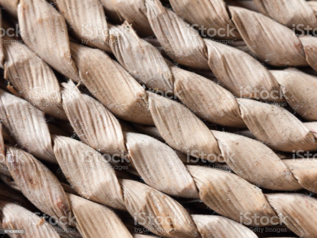 table top wood spiral circle mat texture and pattern royalty-free stock photo