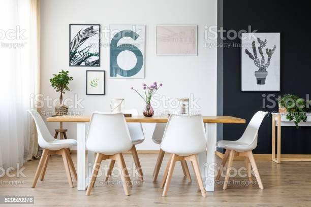 Table with chairs picture id820520976?b=1&k=6&m=820520976&s=612x612&h=f9vud2d9ywcyvbj0arjkp fix8puufbajruon2xkcwi=