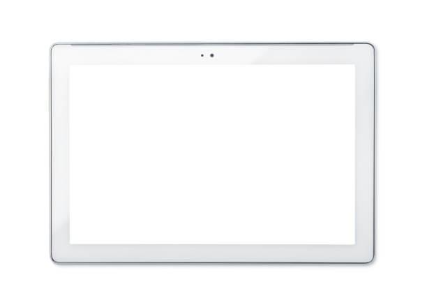 タブレットコンピューター - タブレット端末 ストックフォトと画像