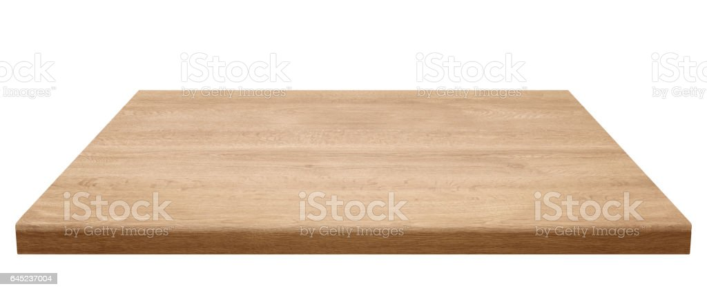 tabletop stock photo