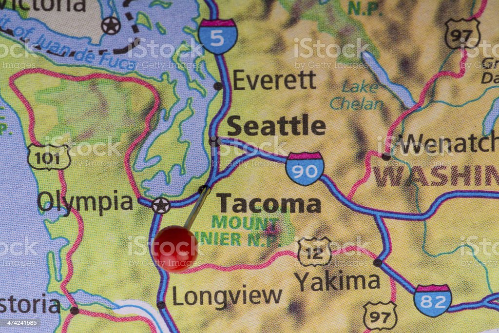 Tacoma Wa Map Pin Stock Photo - Download Image Now - iStock on map tacoma wash, map of tacoma washington 98404, map of neighborhoods tacoma wa, map of tacoma and surrounding cities, map of washington virginia area, zip code map houston and surrounding area, tacoma dome parking area, map of washington hood canal area, map of north tacoma washington, map of greater seattle tacoma area, map of north end tacoma, map of washington dc area, map of washington seattle area, map of washington state military bases, map of downtown tacoma wa, map tacoma fife, map seattle washington usa, map of washington oregon area, map of washington baltimore area, map of seattle and surrounding cities,