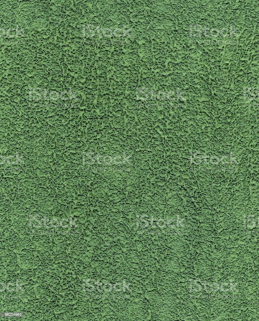 Tactile Stucco Texture (Seamless Tile) royalty-free stock photo