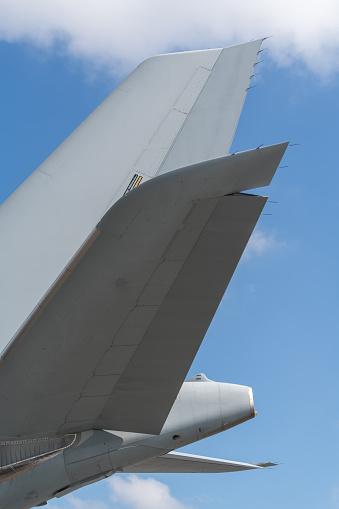 Aircraft, Aircraft, Cargo Aircraft, Military Transport Aircraft,
