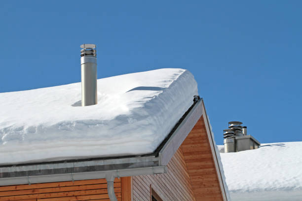 Tailpipes winter picture id1057111182?b=1&k=6&m=1057111182&s=612x612&w=0&h=fbyhwo9152lwbegrmlcgedjmas452orwqig2d4qrlga=