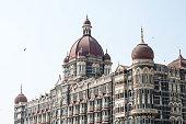 istock Taj Mahal Hotel Reviews, India 926704710