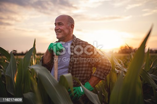 621898406istockphoto Take a breather from time to time 1162174609