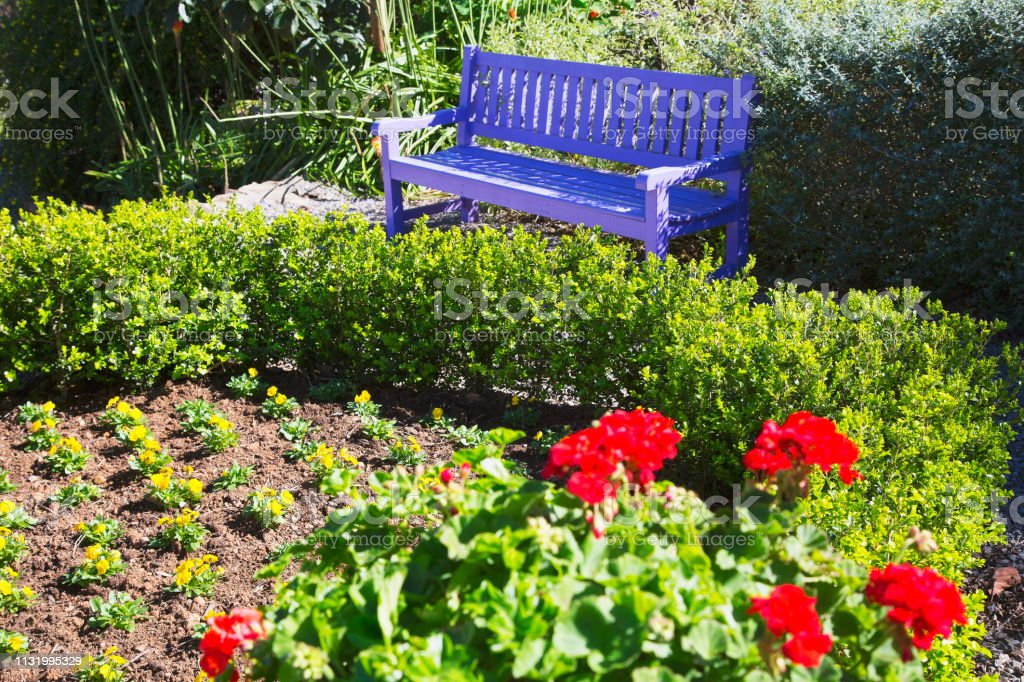 Pleasing Take A Seat And Relax Bench In Mediterranean Idyllic Public Lamtechconsult Wood Chair Design Ideas Lamtechconsultcom