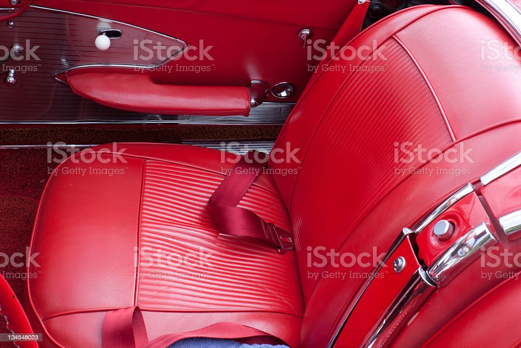 take a seat royalty-free stock photo