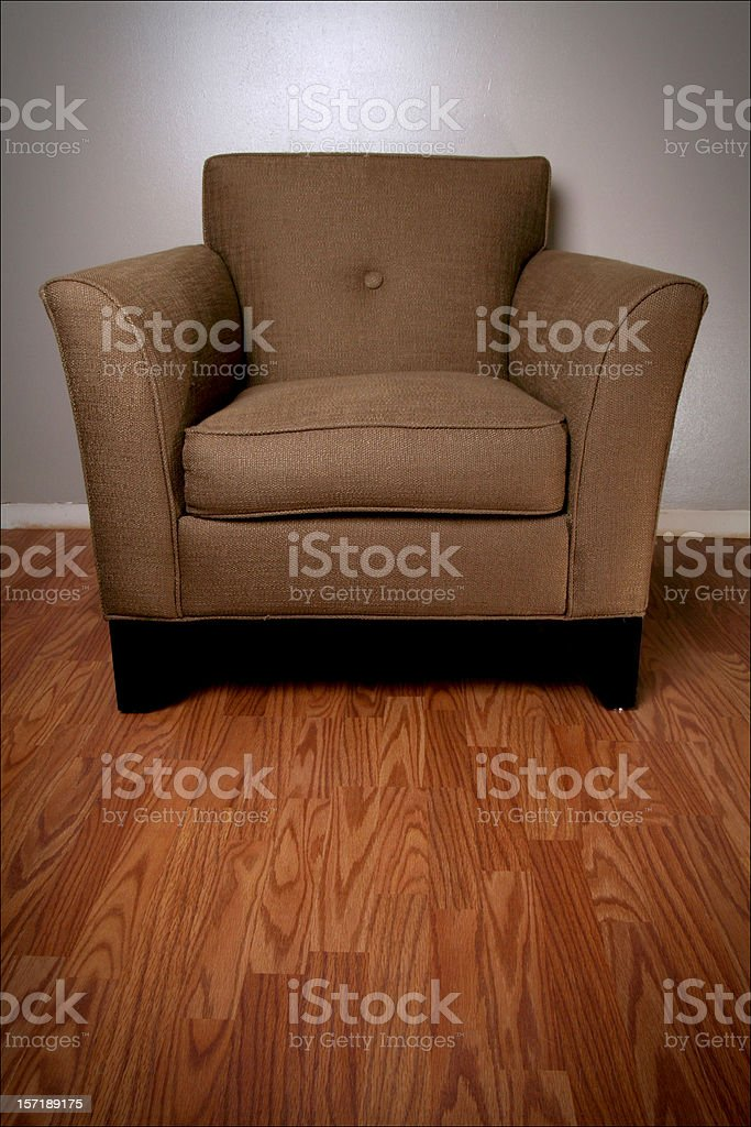 take a seat royalty-free stock photo