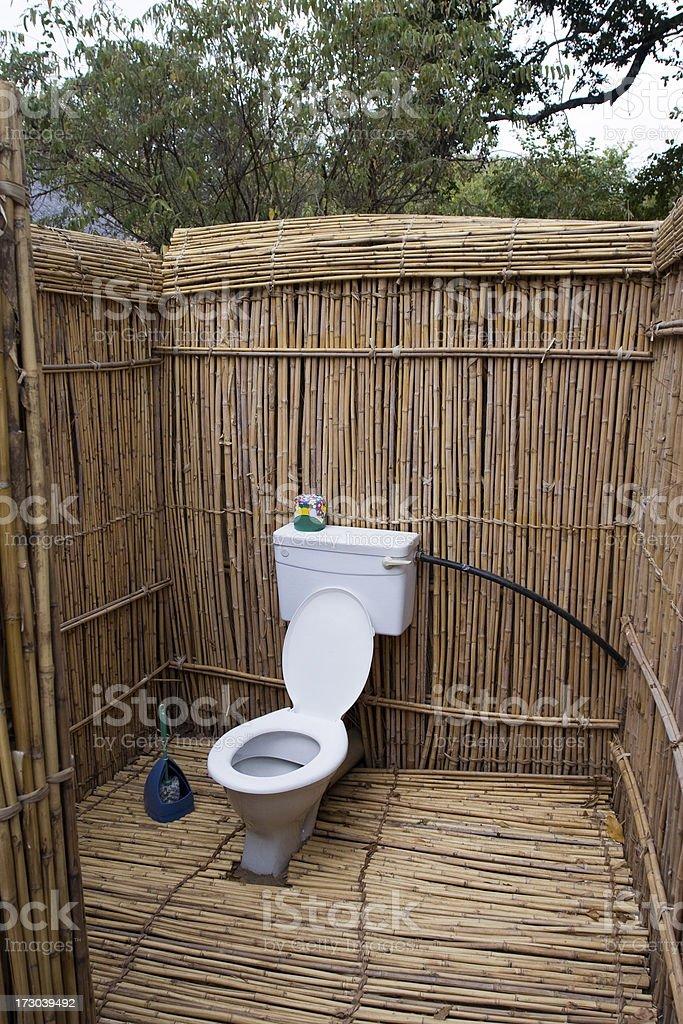 Take a seat stock photo