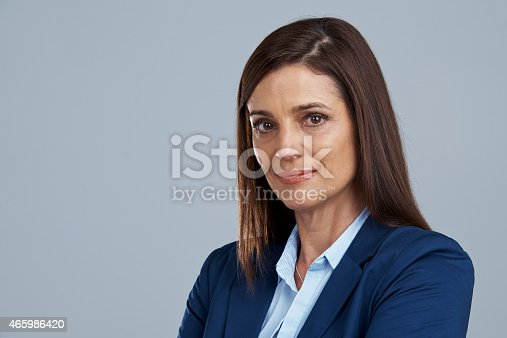 1126471588 istock photo Take advantage of every opportunity 465986420
