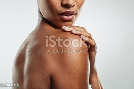 istock Take care of it 1139791315