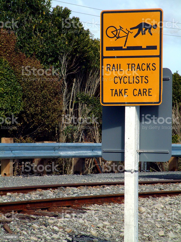 Take Care! royalty-free stock photo