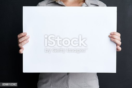 istock Take note 539810262