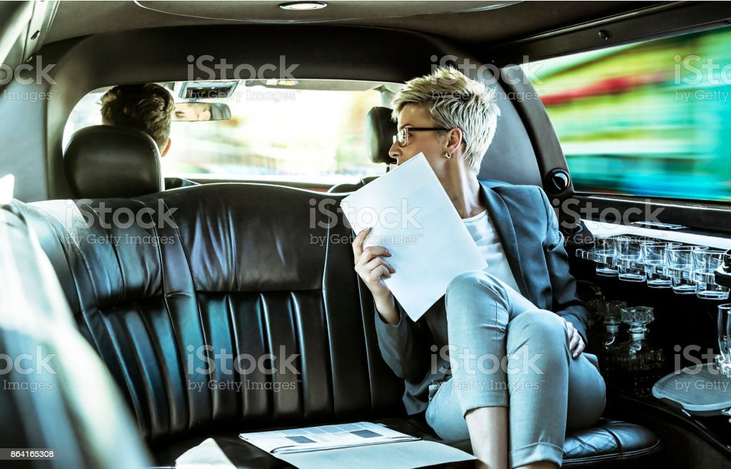 Take right here please royalty-free stock photo