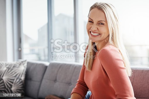 istock Take some time to do what's good for you 1041191756