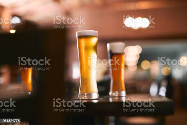 Take the load of with a glass of beer picture id961324778?b=1&k=6&m=961324778&s=612x612&h= aihokzhgnngsc6ct2qsslhxbngfpilmtfedii4zaa0=
