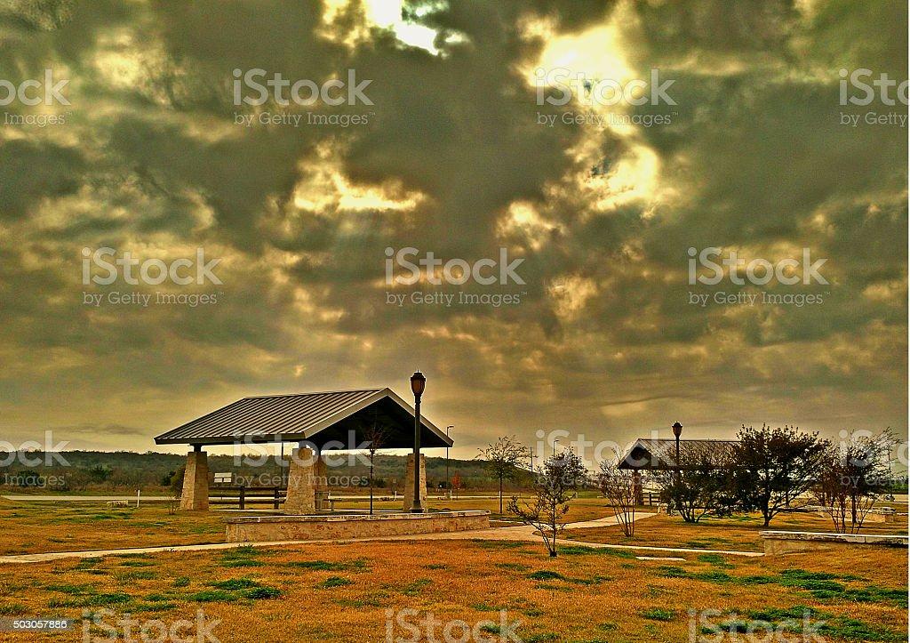 Take this shelter stock photo
