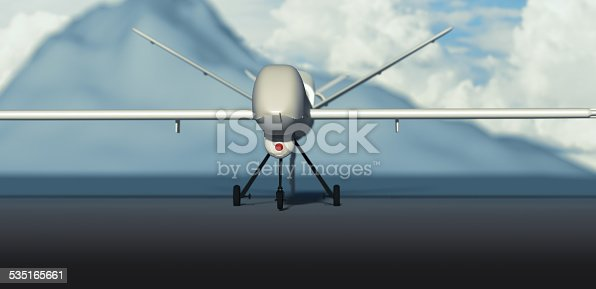 533534481 istock photo UAV takeoff 535165661