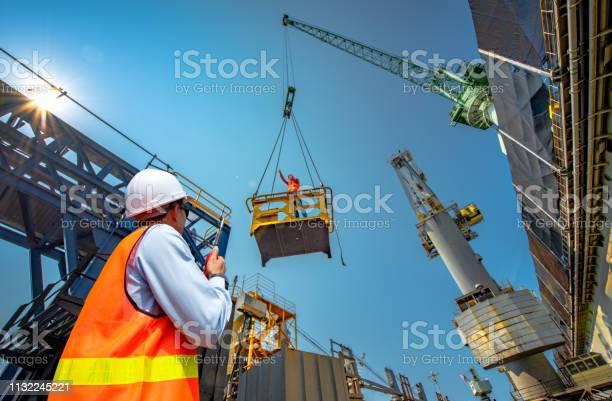 Takes a risk at work picture id1132245221?b=1&k=6&m=1132245221&s=612x612&h=rogbvtmbcfw47qepkwfjxvfzwyeekocx dgega te8w=