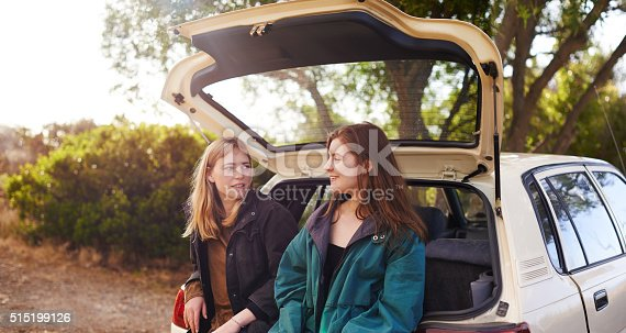 907987862 istock photo Taking a break from the road 515199126