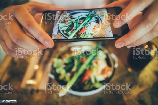 Taking a photo of food picture id815617372?b=1&k=6&m=815617372&s=612x612&h=4n2udfos9alykp6cle1kbwfiyxqkq j1q wdkebdmyc=